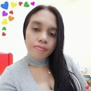 rasatet's profile photo