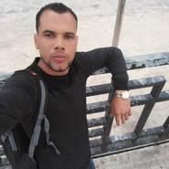 doumand372880's profile photo