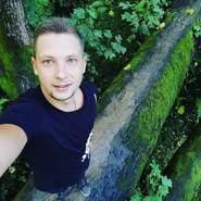 skrinskiys's profile photo