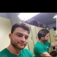 jascha306026's profile photo