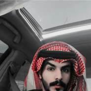 samer006922's profile photo