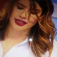 ninal03's profile photo
