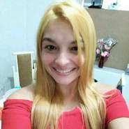 karinad891164's profile photo
