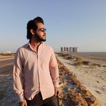alyboi_Sindh_Alleenstaand_Man