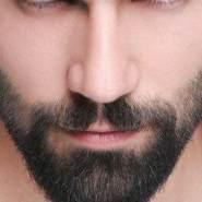 qaisars104647's profile photo