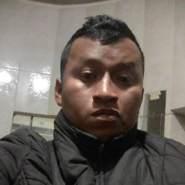 willianr340663's profile photo