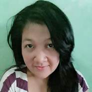 aqilas998372's profile photo