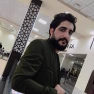 Yasser_pklb7318's profile photo