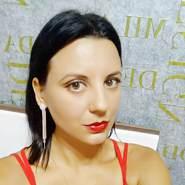 evgeniyas65055's profile photo
