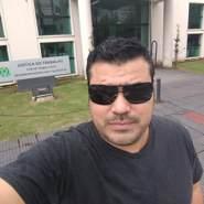 daniel739307's profile photo