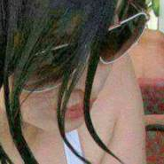 rozaliyas38357's profile photo