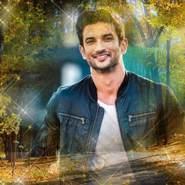 mohmmadr485933's profile photo
