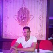 mostafaa628406's profile photo