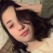 otilia_moment's profile photo