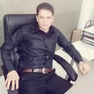 redah148's profile photo