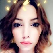 saimar3's profile photo