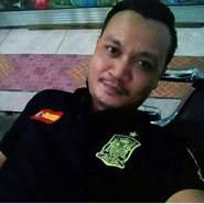 karemb292839's profile photo