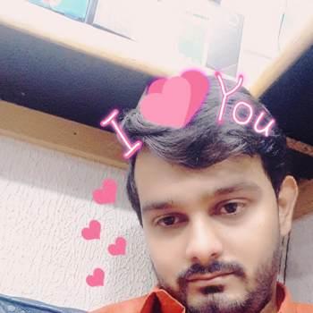 shb1380_Ash Sharqiyah_Single_Male