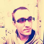 dzhonif's profile photo