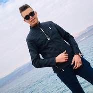hmdkh05's profile photo