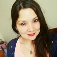 johanae408942's profile photo