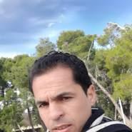 ashrafalhalaiba60113's profile photo