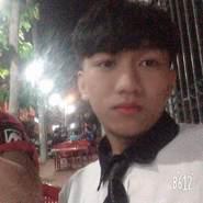 vu51590's profile photo