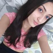 katie828953's profile photo