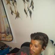 antonioo654040's profile photo