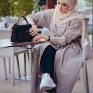 hafidaa428170's profile photo