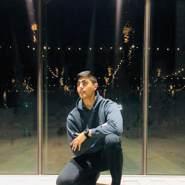 PrinceChrmin's profile photo