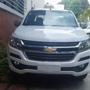 eltirador211803's profile photo