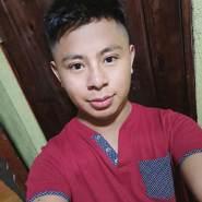 ismaelt16's profile photo