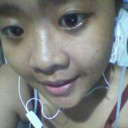 ruthhp's profile photo