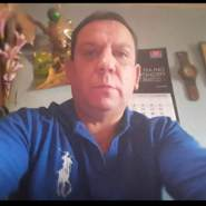 kikop076's profile photo
