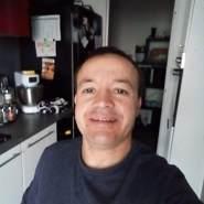 tiagol152174's profile photo