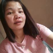 vanhthongsalodchanar's profile photo