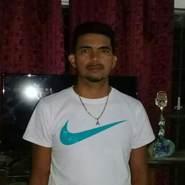 morino540605's profile photo