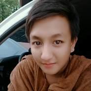 ps21736's profile photo