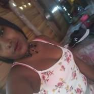 bebecitap's profile photo