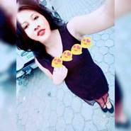 normal555744's profile photo