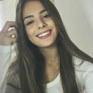 cailib's profile photo