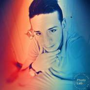 boukharia654958's profile photo