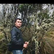 fernandoa521322's profile photo