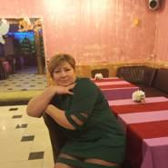 elenad560273's profile photo