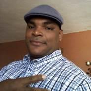 pedroa301904's profile photo