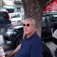 devillep407593's profile photo