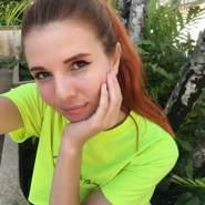 silvabella181's profile photo