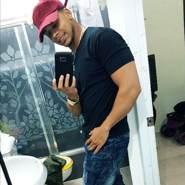 dariels484121's profile photo