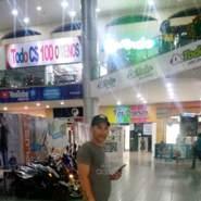 yuniorp320239's profile photo